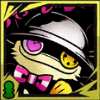 067-icon.png