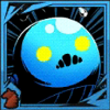 052-icon.png