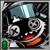 50px-071-icon