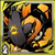 184-icon.png