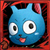 322-icon.png