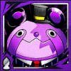 250-icon.png