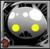 50px-060-icon