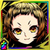 289-icon.png