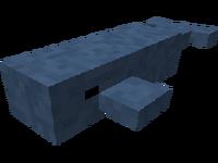 Whale Model