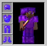 File:Full set enchanted with inferno sword.png