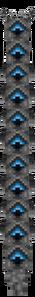 50px-SpinebackWorm