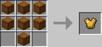 File:Elite realmite chestplate.png