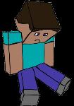 File:Sad Steve.png
