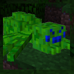 File:New jungle spider.png