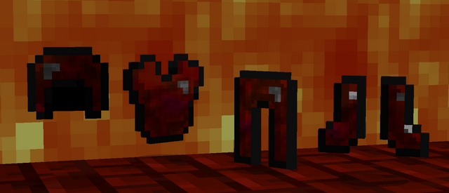 File:WitherReaperArmor.png