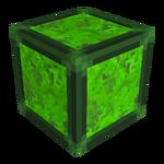 Arlemite Block Full Size