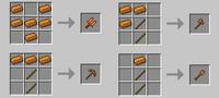 Realmite Tools