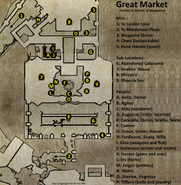 Great Market map (D2 FoV location)