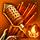 DOS Arrow Steamcloud