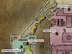 Valeri location