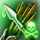 DOS Arrow Poison