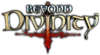 Beyond Divinity Logo Portal Dark 001