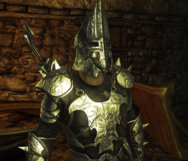 Mysus (D2 FoV character)
