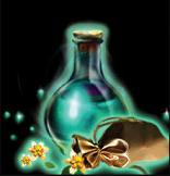 Master Herbalist Pic