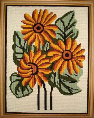 File:Sun flowers.jpg
