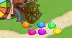 Dizzywood-toy-eggs