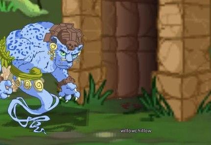 File:Dizzywood-sneak-past-jaguar-ghost.jpg