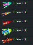 Loot Fireworks