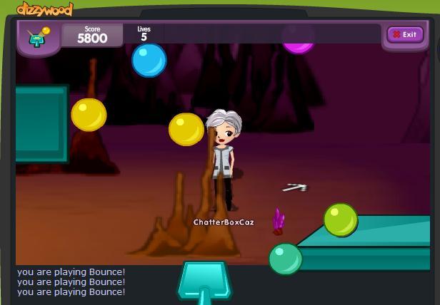 File:Playing Bounce.jpg
