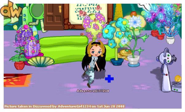 File:Adventuregirl1234.jpg
