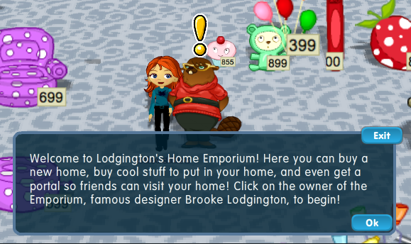 File:Dizzywood home emporium.png