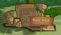 File:Rockmazesign.png