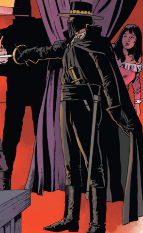 File:Zorro.PNG