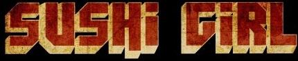 File:Image of logo.jpg