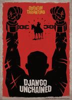 Django-unchained-poster-federico-mancosu