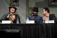 Comic-con-2012-django-unchained-panel1