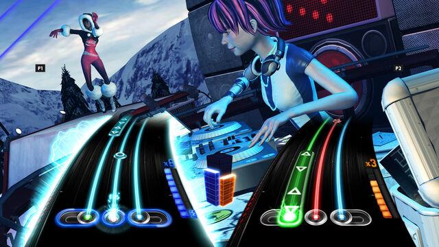File:Foto+DJ+Hero+2.jpg