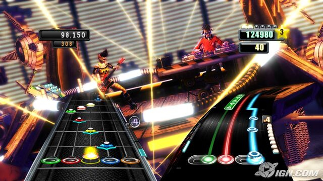 File:Gc-2009-dj-hero-screens-20090819002942807.jpg