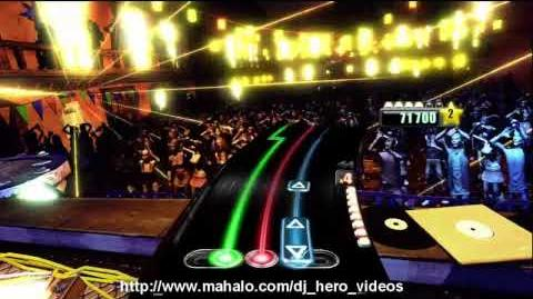 Thumbnail for version as of 21:51, May 3, 2012
