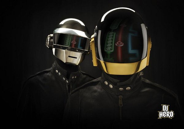File:Daft-punk-dj-hero.jpg