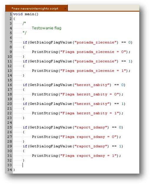 Flag testing7.jpg