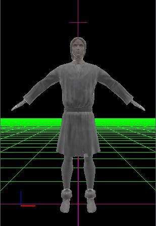 Файл:Cr ghost1 c1g1.jpg