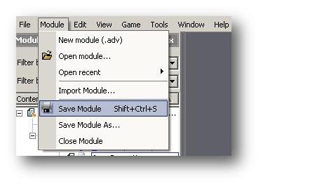 Modules85