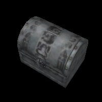 Ob casketmag 01.jpg