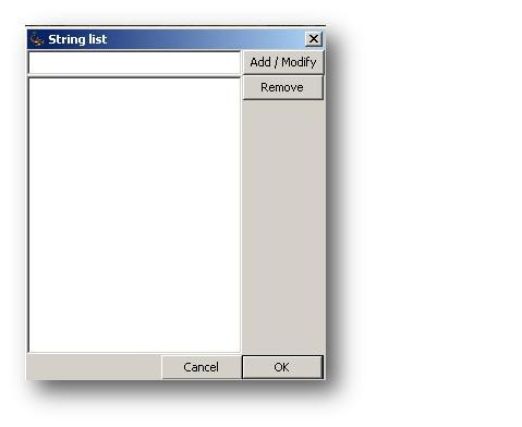Файл:Modules158.JPG