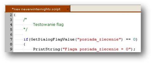 Flag testing12.jpg