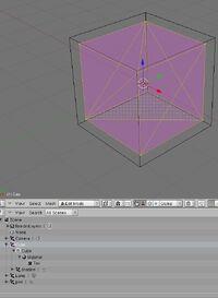 Blender export019.jpg