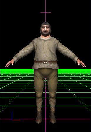 Plik:Cr fat1 c1g1.jpg
