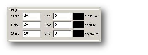 Файл:Modules54.JPG