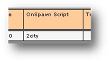 Spwns026